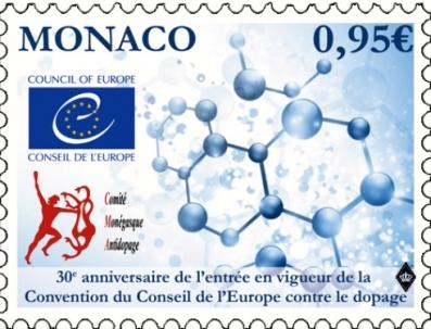 Monaco - 30.Jahrestag der Antidoping-Convention 28.2.20.jpg